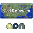 Good Day Weather show