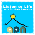 Listen To Life show