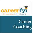 CareerFYI - Career Coach show