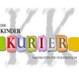 Der Kinder Kurier show
