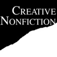 PodLit: The Podcast of Creative Nonfiction show