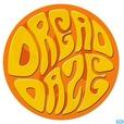 Dread Daze Iriecast  show show