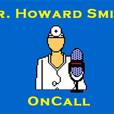 Dr. Howard Smith Oncall show