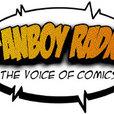 Fanboy Radio show