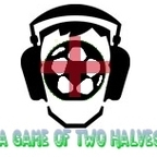 A Game of Two Halves » Podcast show