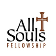 All Souls Fellowship: Sermons show