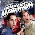 American Mormon Podcast show