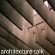 Architecture Talk show