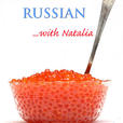 A Spoonful of Russian - Learn Russian Online from Russian Tutor show