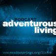 Adventurous Living show