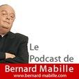 Bernard Mabille : en liberté show
