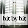 bit by bit show