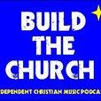 Build the Church show