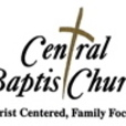 Central Baptist Church of Ponca City show