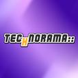 Technorama show