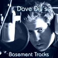Dave Dill's Basement Tracks show