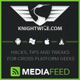 Knightwise.com Mediafeed show