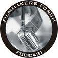 Filmmakers Forum show