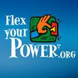 Flex Your Power's California Energy News show
