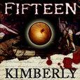 Forever Fifteen Free Vampire Audiobook show