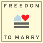 Freedom to Marry Podcast show