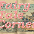 Fairy Tale Corner show