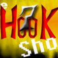 the Hook Show podcast with Digital Dan show