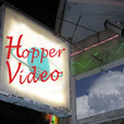 Hopper Video show