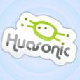Huasonic show