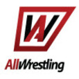 All Wrestling Week in Review - WWE News & Opinion show