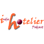 Indiehotelier Podcast show