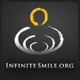 Infinite Smile show