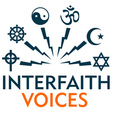 Interfaith Voices Podcast (hour-long version) show