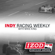 Indy Racing Weekly show