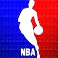 GuS' NBA Blog show