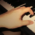 Piano by Joel: the Fresh Piano Blog and Podcast show