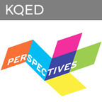 KQED's Perspectives show