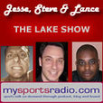 MSR BASKETBALL LOS ANGELES LAKERS PODCAST on MySportsRadio.com the Sports Podcast Network show