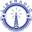 Liberadio(!) with Mary Mancini & Freddie O'Connell show
