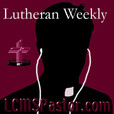 Lutheran Weekly show