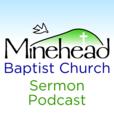 Minehead Baptist Church show