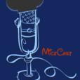 MiceCast show