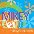 mikeypod show