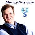 Money Guy Show show