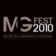 Motion Graphics Channel show