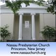 Nassau Presbyterian Church show
