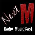 Next M Radio show