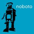 Noboto show