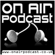 On Air Podcast show