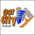 Our City Podcast show